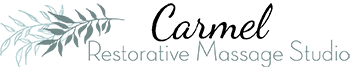 Carmel Restorative Massage Studio
